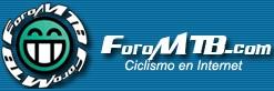 logo_foromtb